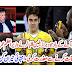 Imran Khan Se Mulakat Se Mazrat | Raaztv
