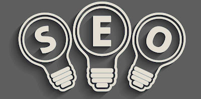 https://www.rajaseo.net/2017/10/choose-your-local-seo-services.html