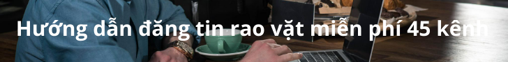 header ads