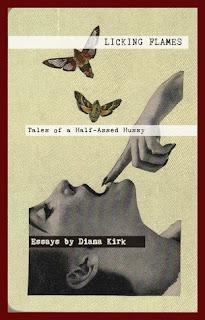 Diana_Kirk_book