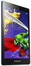 harga Lenovo Tab 2 A8  Wi-Fi 8GB terbaru