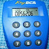 Mengatasi Key BCA Terblokir Akibat Lupa PIN atau Salah Memasukkan PIN Tiga Kali