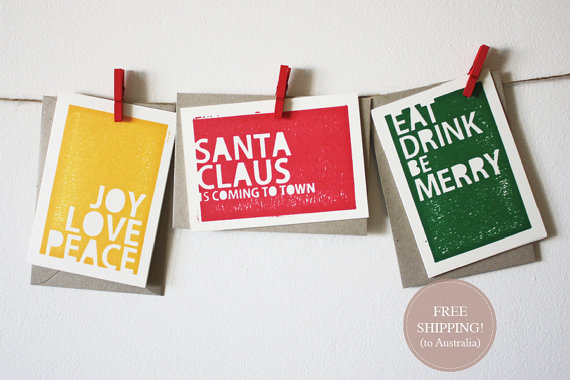 Chemical Code « Christmas Card U2013 Chemical Code Graphic Design   Christmas  Card Layout  Christmas Card Layout