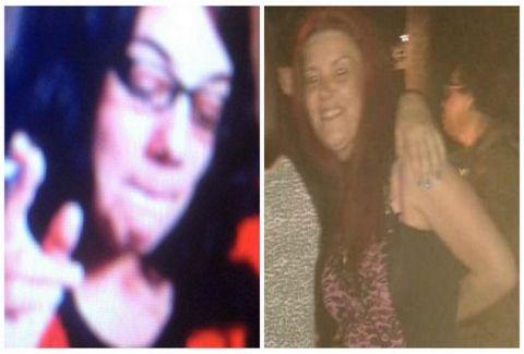 Άγριο έγκλημα: 34χρονος έσφαξε την πρώην του μπροστά στα παιδιά της ενώ πρώτα σκότωσε τη νέα του ερωμένη!