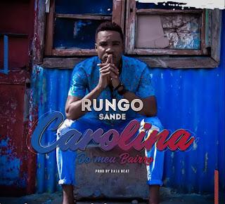 Rungo Sande - Carolina