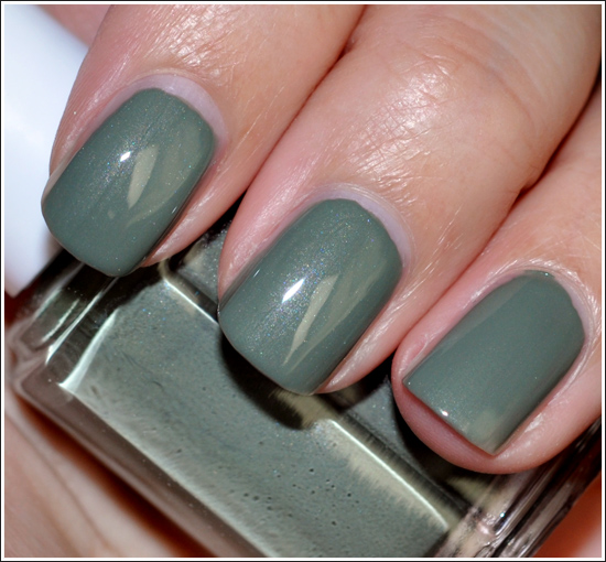 Yolanda S Makeup And Skincare Blog Sale Nail Polish Essie And Opi For Low Prices