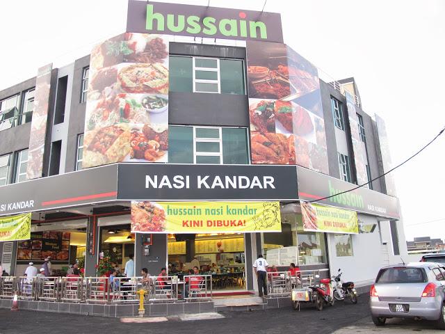 Hasani
