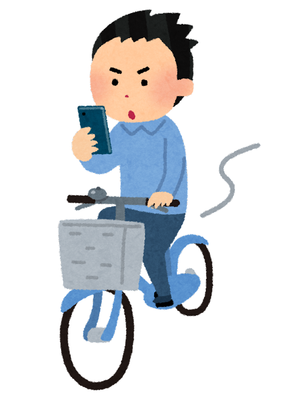smartphone_jitensya_man.png (563×800)