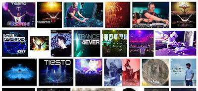 Lagu DJ Tiesto Terbaru 2017 Full Album