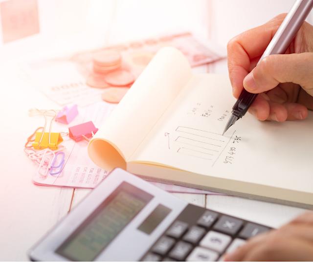 tips-financial-service-terbaik