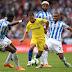 Real Madrid Tidak Menyerah pada Eden Hazard Dengan Tawaran £ 200m