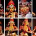01-16 July : Nangiarkoothu Mahotsavam at Irinjalakkuda, Kerala