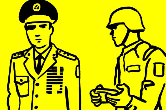 http://www.totuputamadre.com/2016/02/los-ingeniosos-gifs-antimilitaristas.html