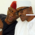 THE UNTOLD: Why Yoruba Govs Shunned APC Meeting Summoned By Oyegun, How Plot To Endorse Buhari For 2019 Thwarted