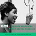 Abierta exhibición sobre Aretha Franklin