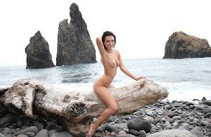 Casual Bottomless Girls - feminax%2Bsexy%2Bgirl%2Bsapphira_46737%2B-%2B10.jpg