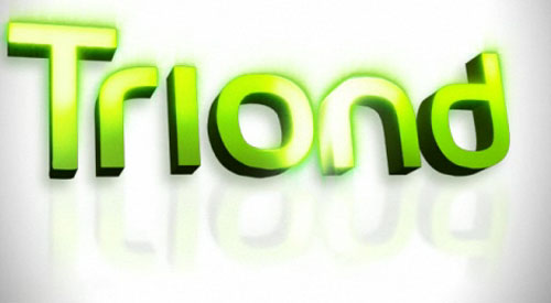 Earn money by TRIOND - My Articles for you