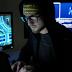 Skandali/ 'Transparenca' e Qeverisë dekonspiron agjentët sekret të SHISH