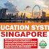 Education System of Singapore