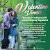 Dinner Romantis Valentine di Hyatt Regency Yogyakarta