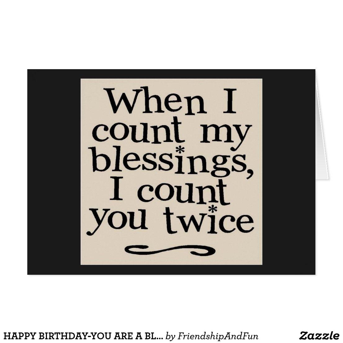 235 Funny Happy Birthday Wishes In Hindi For Best Friend 2020 Whatsapp Status Shayari Happy Birthday 2020