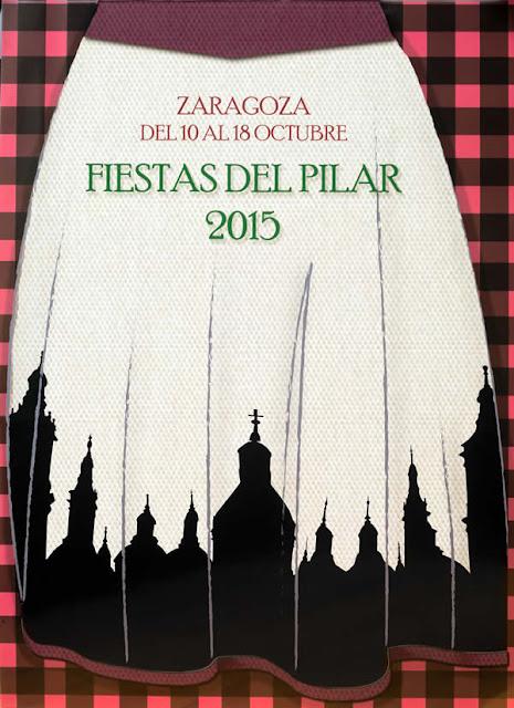 cartel-fiestas-pilar-2015