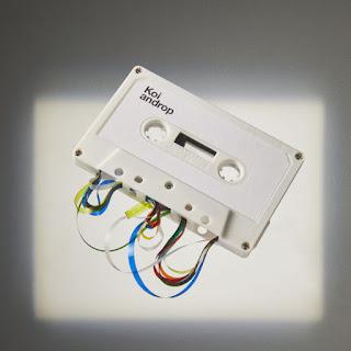 Download [Single] androp – Koi [MP3/320K/ZIP]