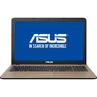 laptop-ieftin-1