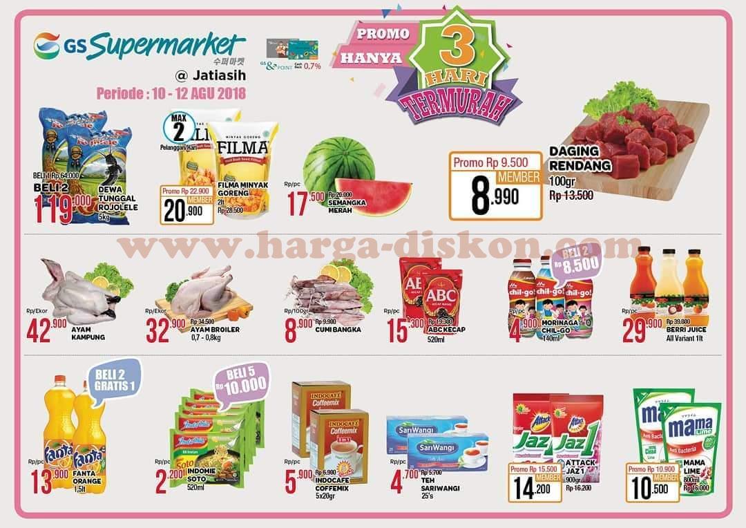 Orange Tv Pulsa Rp3000003 Daftar Harga Terbaik Dan Terlengkap Voucher Superindo Rp 300000 Promo Gs Supermarket Swalayan Jsm Akhir Pekan