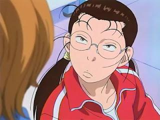 جميع حلقات انمي Gokusen مترجم عدة روابط
