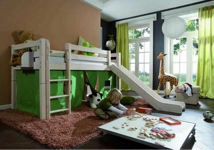10 bedrooms for children 4