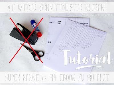 http://vervliestundzugenaeht.blogspot.de/2016/07/a4-ebooks-in-a0-plots-umwandeln-tutorial.html