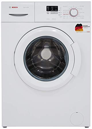 Best Washing Machine In India Brands Front Top Semi Automatic