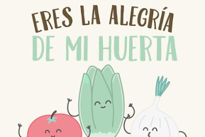 Frases Amor Mr Wonderful