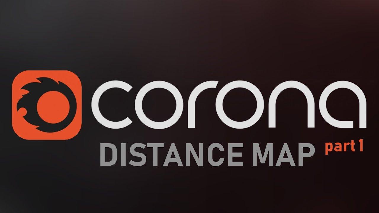 coronadistancemap_part1.jpg