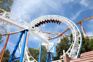The best time to get your Six Flags Pass is NOW.