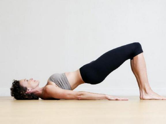 Mekanisme Pilates Exercises Terhadap Kekuatan Otot Perut