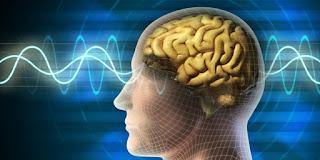KONTROVERSI Terapi Cuci Otak Untuk STROKE