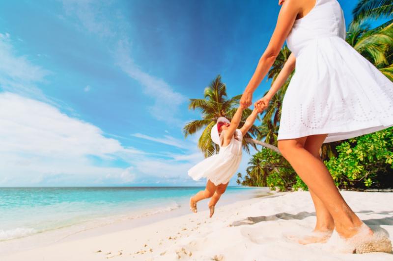 Morumbi Town Shopping sorteia viagem para Punta Cana no Dia das Mães