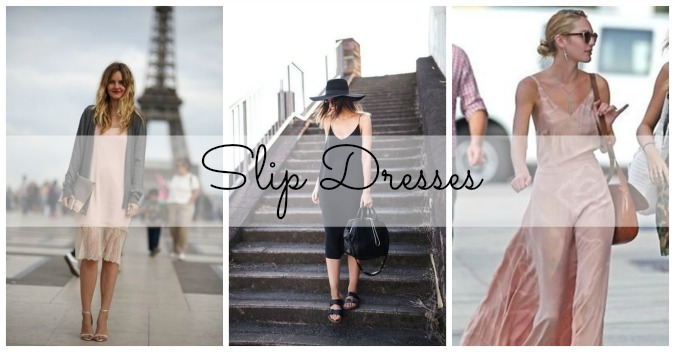 My 20 Favorite Spring Fashion Trends