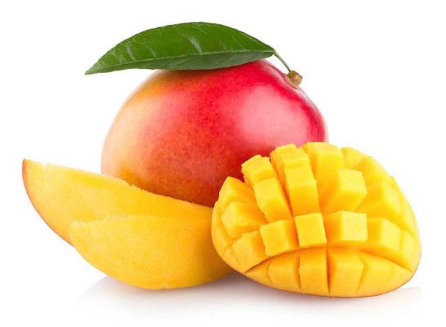 Ένα φρούτο για όλα