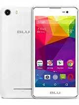 How to Remove Google Account for BLU Android