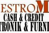 Lowongan Kerja Pekanbaru : Maestro Mart Cash & Credit Maret 2017