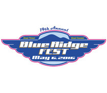 blue ridge fest 2016
