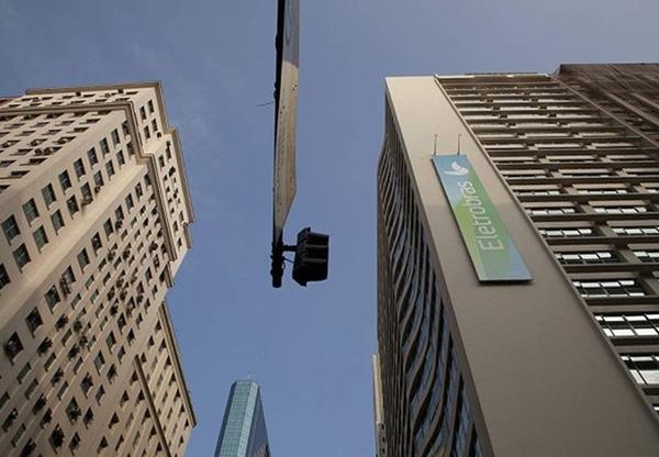 Eletrobrás perde relevância na geração de energia do País, aponta estudo