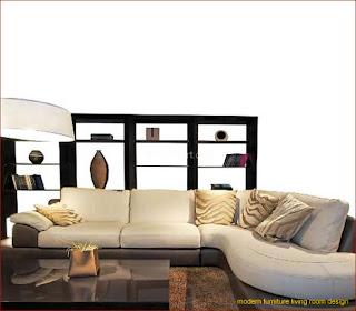 trend home interior design 2011: Modern Furniture Sofa ...
