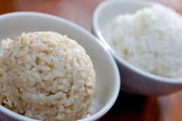 Cara Diet Secara Alami dan Cepat Selama Bulan Ramadan