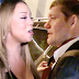 Chances Mariah Carey & James Packer Will Get Back Together DEAD