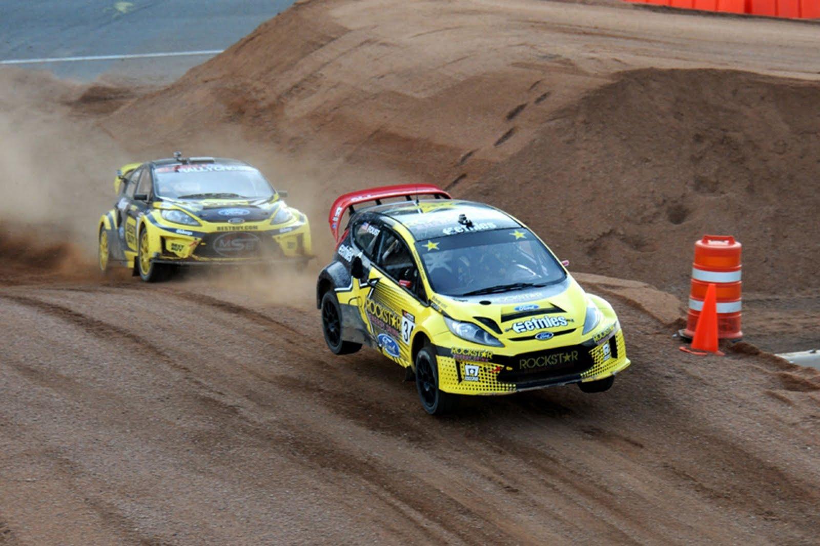057833b1e3a1ff CarPoint News - Informação de qualidade, em alta velocidade.: Junho 2011