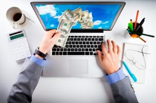 Peluang & Fakta Penting Dibalik Bisnis Online